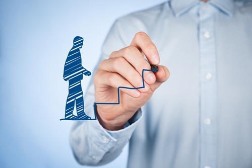 4-step methodology for effective InfoSec training